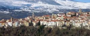 8-agnone-del-molise-centro-storico
