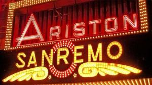 ariston-sanremo-2019