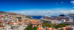Messina. L'Autorità portuale quarta per efficienza nei pagamenti