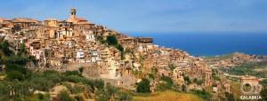 badolato-veduta-del-centro-storico-2