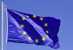 bandiera-unione-europea-2019