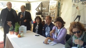 biodi-2019-convegno-il-progresso-dei-parchi-il-ruolo-della-ricerca-dellinnovazione-e-dellimpresa