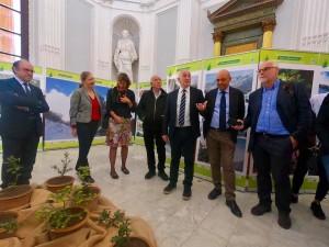 biodi-2019-mostra-abies-nebrodensis