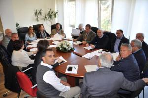 Asp Catanzaro: il nuovo Management avvia l'attività e convoca il collegio di Direzione.