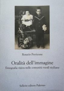 copertina-libro-oralita-dellimmagine