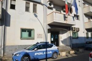Gioia Tauro (Rc). Polizia: arrestato un 39enne per violenza, minacce, resistenza e lesioni a P.U. in seguito ad un intervento per maltrattamenti in famiglia
