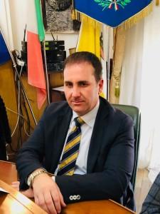 giovanni-sicalri-sindaco