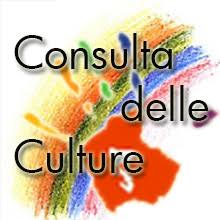 Il lavoro nero e i tanti diritti negati dei cittadini italiani e stranieri residenti a Palermo.