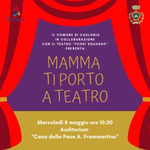 mamma-ti-porto-a-teatro