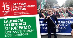 manifesto-marcia-dei-sindaci-15-maggio-2019