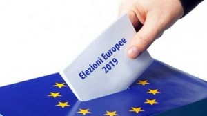 manuale-elezioni-europee-2019-in-italia-in-pdf-come-si-vota-il-26-maggio