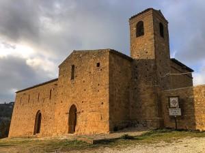 piazza-armerina-gran-priorato-di-sant-andrea
