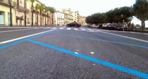 Messina e provincia. Pubblicata sulla Gazzetta Ufficiale della Comunità europea la gara sui parcheggi