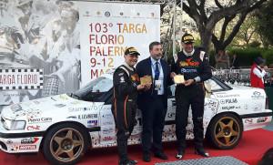 riolo-vincitore-della-targa-florio-historic-rally-su-subaru