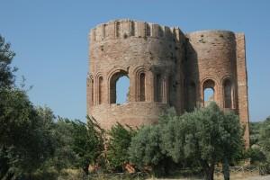 Roccelletta di Borgia (CZ). Giornata nazionale della cultura del vino e dell'olio al Museo e Parco Archeologico Nazionale di Scolacium