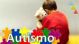 Messina. Progetto pilota per l'avvio di un centro diurno per l'autismo.