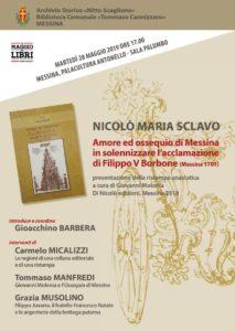 biblioteca-comunale-messina-28-5-2019-213x300