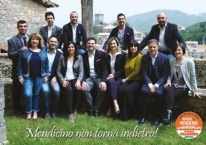 candidati-insieme-x-mendicino