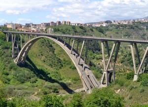 catanzaro-ponte