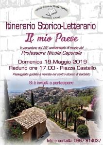 itinerario_storico_letterarioil-mio-paese