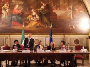 Cosenza. Moda Movie 2019, oggi a Roma la presentazione della 23esima edizione