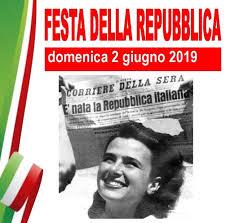 11-nascita-repubblica-2-giugno-1946-2-giugno-2019