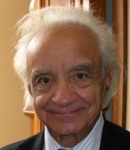 17-lo-scienziato-di-fama-mondiale-antonino-zichichi-cc-by-sa-3-0-gabriella-clare-marino-wc