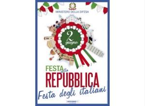 2-festa-della-repubblica-festa-degli-italiani