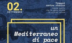 20-mediterraneo-di-pace-trapani-02-settembre-2018