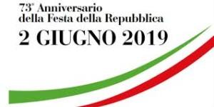 4-73_anniversario_festa_repubblica-2019