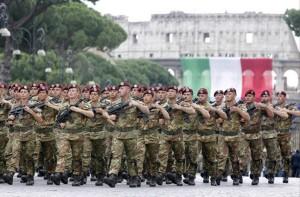 7-militari-in-parata-02-giugno-2019-roma