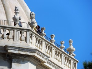 ct-cupola-della-badia-santagata