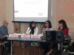 Asp Catanzaro: presentata a Firenze una ricerca sugli effetti della musicoterapia avviata nel Centro di Salute Mentale di Decollatura