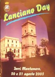 lanciano-day-2003-copertina-opuscolo