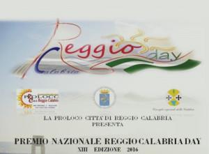 logo-reggio-calabria-day