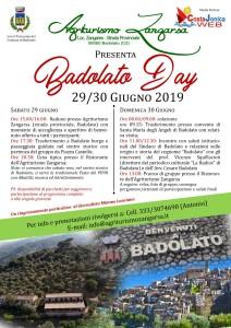 programma-definitivo-ufficiale-primo-badolato-day-29-30-giugno-2019-a-badolato-cz