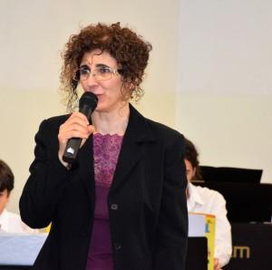 Reggio Emilia. Successo per la lezione-concerto all'I.C. «L. Da Vinci»