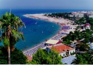 soverato-cz-panorama-e-spiagge
