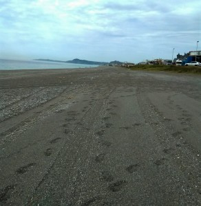 spiaggia-santa-marina