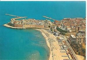 termoli-cb-veduta-aerea-spiaggia-e-borgo-antico