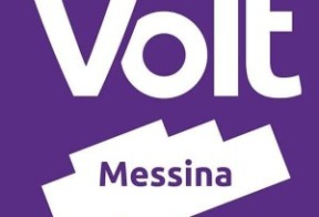Messina. Volt: