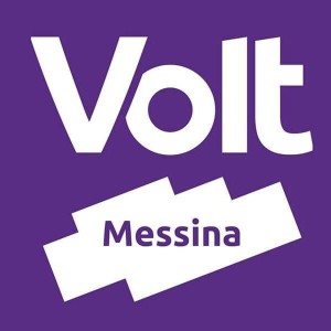 Volt Messina in merito alla possibile riapertura al traffico di Piazza Cairoli e relative proposte