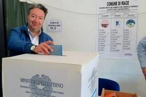 antonio-trifoli-neosindaco-di-riace-2019