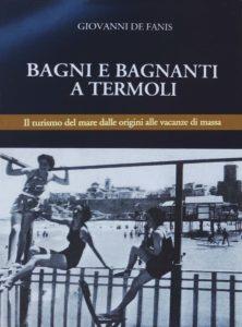 bagni_bagnanti_termoli_giovanni_de_fanis-copertina-2018