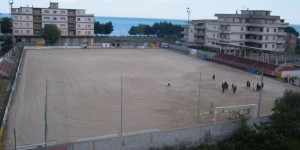 bovalino-stadio