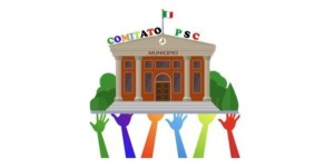 comitatoprecari-storici-calabresi-logo-2019