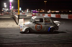 """Reggio Calabria. Emozioni forti per il Primo Trofeo """"Motorshow 2Mari"""" di Formula Challenge"""