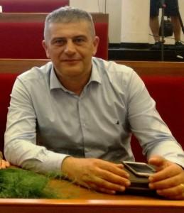 """Bovalino (Rc). La """"voce"""" dell'opposizione. Quattro chiacchiere con Francesco Gangemi, leader di """"Impegno e Partecipazione"""""""