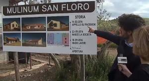 mulinum-san-floro-cz-cammino-prima-italia