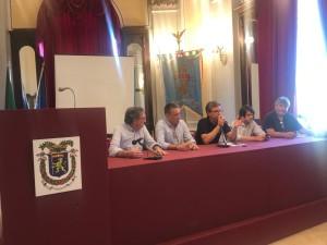 Messina. Precari della Città Metropolitana, contratti prorogati al 31 ottobre.